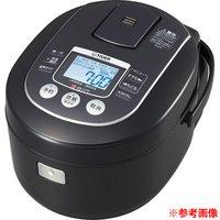 【カード決済OK】タイガー 土鍋IH炊飯ジャー〈炊きたて〉 JKN-R101-KU