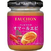 【カード決済OK】エスビー食品 FAUCHON パンビストロ オマールエビ 110g E415757H