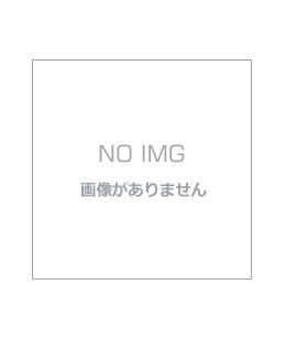 【送料無料!】[HC186DW-G4] KVK 旧MYM キッチン水栓用シャワーホース