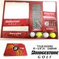 ブリヂストン TOUR B330RX G4BR4R ゴルフボールギフト ボール タオル ティー マーカー ハンカチ ソックス【ゆうパケット不可】