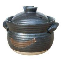 炊飯土鍋 ごはんや讃 どなべ ( ご飯 ご飯土鍋 御飯土鍋 )