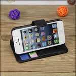 iphone 6 6s  plus 5c 5s se レザーケース レザーケ 横開き iphoneカバー フリップケース アイホン5c 6 plus