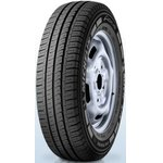 MICHELIN AGILIS+(PLUS) 205/70R16 111/109L 【205/70-16】ミシュラン