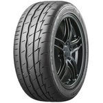 BRIDGESTONE POTENZA Adrenalin RE003 165/55R15 【165/55-15】