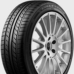 GOODYEAR EAGLE LS EXE 205/50R16 【205/50-16】