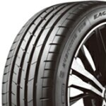 GOODYEAR EAGLE RV-F 205/65R16 【205/65-16】