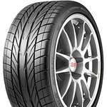 GOODYEAR REVSPEC RS02 245/40R17 【245/40-17】