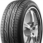 GOODYEAR EAGLE LS2000 ハイブリッド2 155/55R14 【155/55-14】