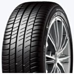 MICHELIN Primacy3 245/55R17 【245/55-17】