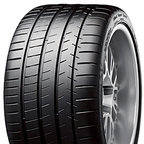 MICHELIN Pilot Super Sport 235/50R18 【235/50-18】