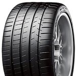 MICHELIN Pilot Super Sport 255/35R19 MO 【255/35-19】