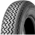 MICHELIN XAS 165HR13 82H TT 【165-13】ミシュラン