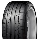 MICHELIN Pilot SPORT PS2 245/35R21 【245/35-21】