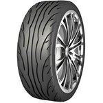NANKANG SPORTNEX NS-2R 165/55R14 TREADWEAR:120 【165/55-14】ナンカン スポーツネクス