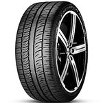 ピレリ SCORPION ZERO AS RFT 245/45R20 【245/45-20】