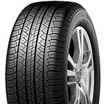 ミシュラン LATITUDE Tour HP 285/50R20 【285/50-20】