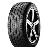 ピレリ SCORPION VERDE AS RFT 295/45R20 【295/45-20】