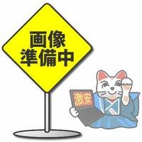 食器洗い機設置用 分岐水栓 CB-SKE6【送料無料】