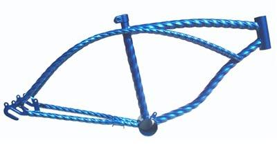 自転車の 世田谷 自転車 ショップ : ... ショップ クルーズ世田谷