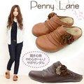 サンダル サボ レディース 靴 Penny Lane 1100