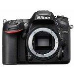 【送料無料】Nikon D7200 ボディJAN末番5604