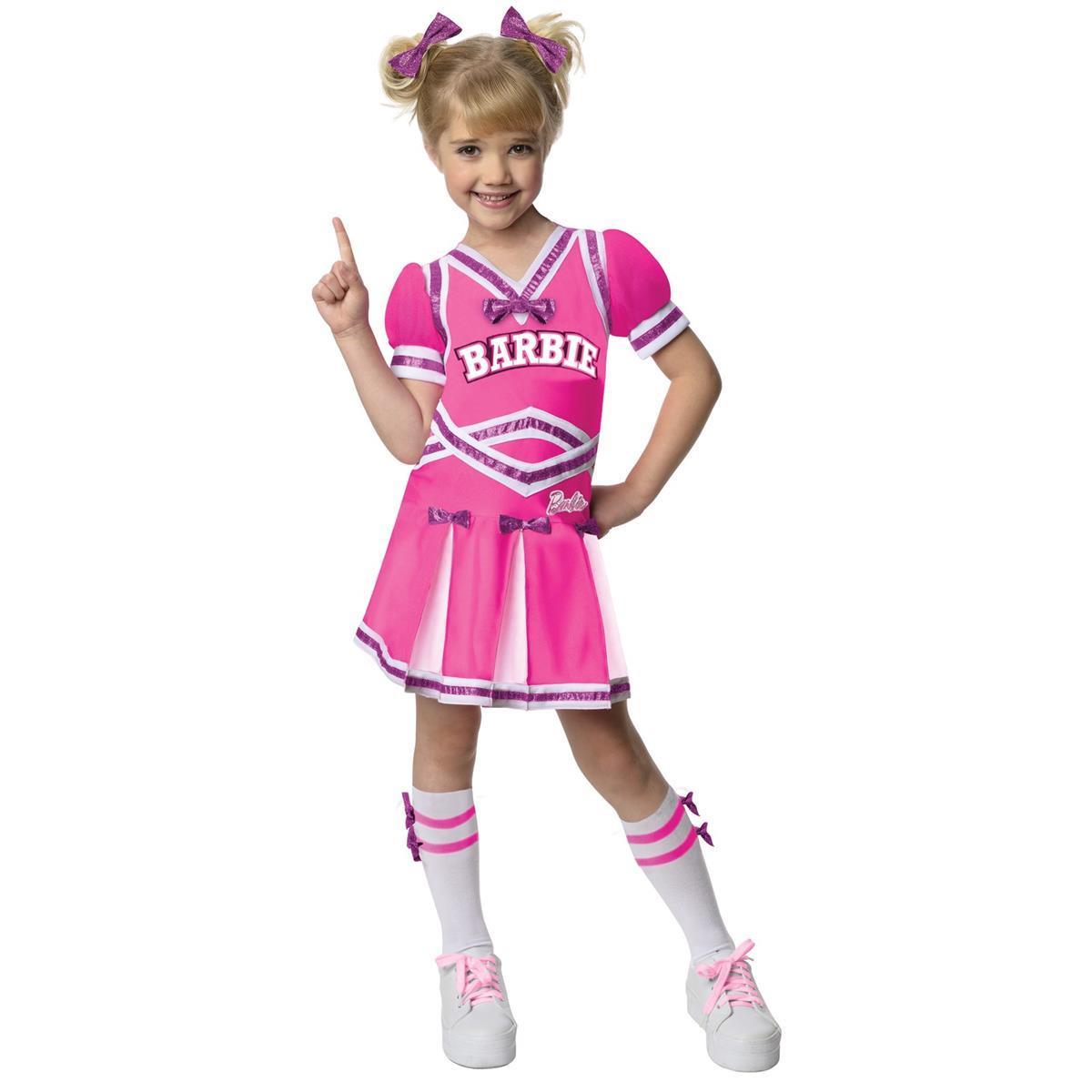 ハロウィン バービー Barbie ...