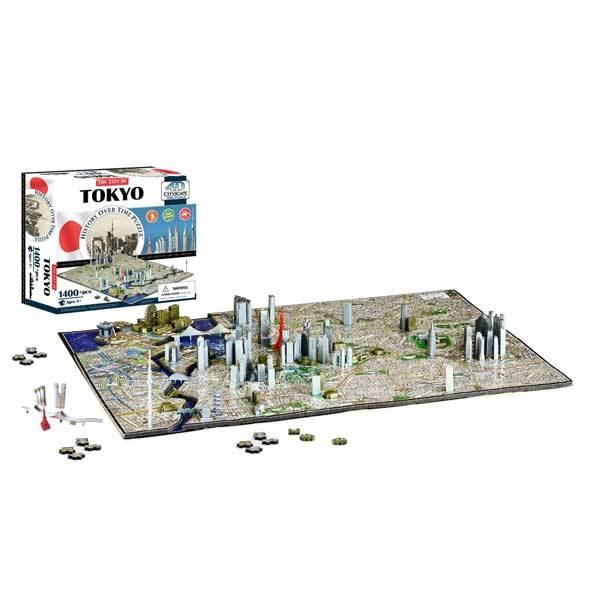 知育玩具 パズル 子供 おもちゃ ... : 子供 知育玩具 : 子供