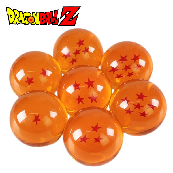 ドラゴンボール ドラゴンボール