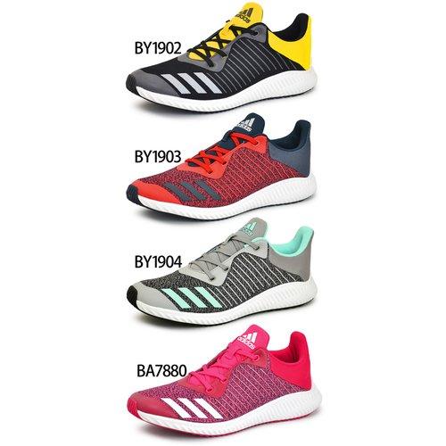 878ab971ee639 キッズシューズ adidas アディダス ジュニア 子供靴 21.0-25.0cm ...