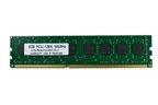 8GB PC3L-12800 DDR3L 1600 240pin DIMM PCメモリー 【相性保証付】