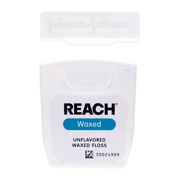J��J REACH ���[�`�^�f���^��...