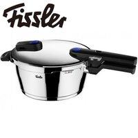Fissler フィスラー ビタクイック 圧力鍋 3.5L|600-300-03-073|
