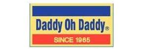Daddy oh Daddy(ダディオダディ)