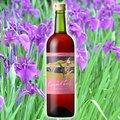 熊本ワイン キャンベルアーリー 720ml 赤ワイン 甘口 ライトボディ