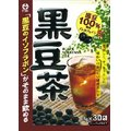 井藤漢方製薬黒豆茶8g×30袋