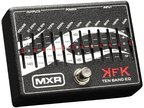 MXR KFK-1 KERRY KING 10BAND EQ