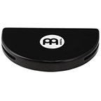 MEINL WSS1BK SPECIALS CAJON ADD-ONS カホン用サイドスネア