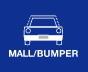 MALL/BUMPER