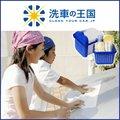 洗車デビュー応援セット//初めての洗車でも、迷わず安心して、しかも楽しく出来る!初心者~プロまで納得!