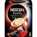 ネスカフェ エクセラ スティックコーヒー 6.6gx30本