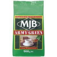MJB アーミーグリーン 900g