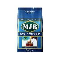 MJB アイスコーヒー 300g