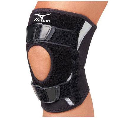 膝(サポーター)の通販・ネットショッピング - 価格.com