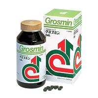 グロスミン 2000粒