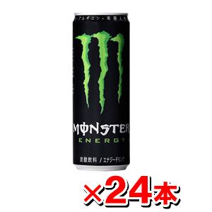 �����X�^�[�G�i�W�[ 355ml ×24�{