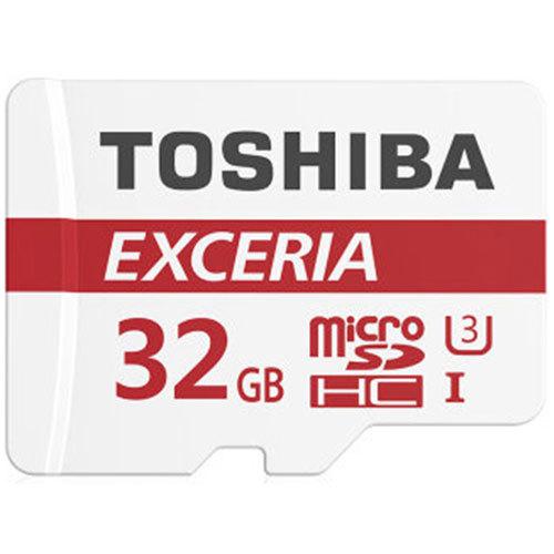 東芝 EXCERIA THN-M302R0320C2 [32GB]
