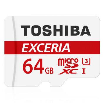 EXCERIA THN-M302R0640C2 [64GB]