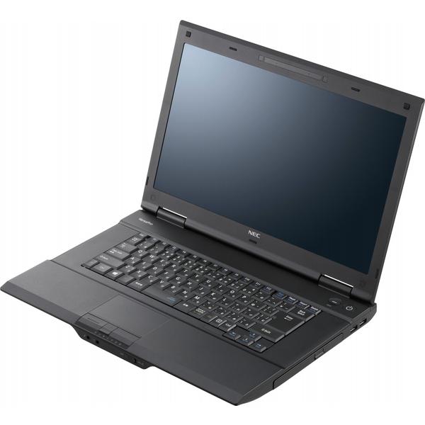 VersaPro タイプVA PC-VK20EAND9JTMABZZ1