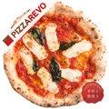 【冷凍ピザ】マルゲリータ