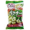 モントワール アジアンごはん パクチースナック 40g 【合計¥4900以上送料無料!】
